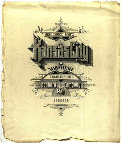 sanbornmaps-mrcup-01