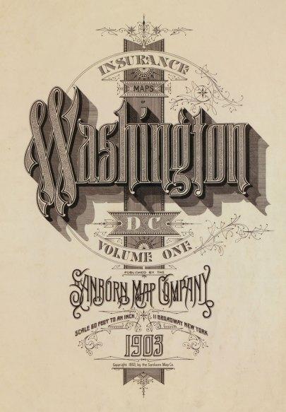 sanbornmaps-mrcup-09