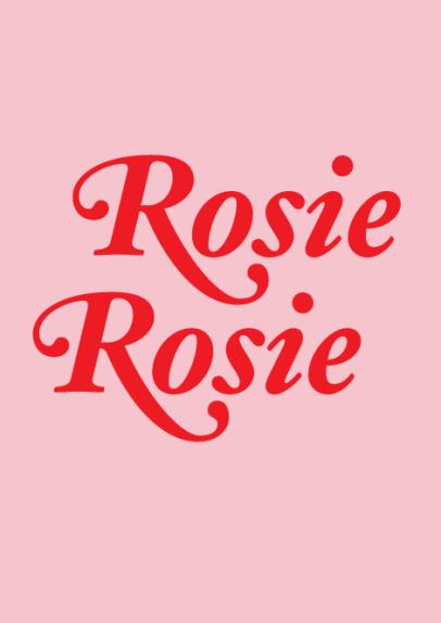 poster-rosie-arnold