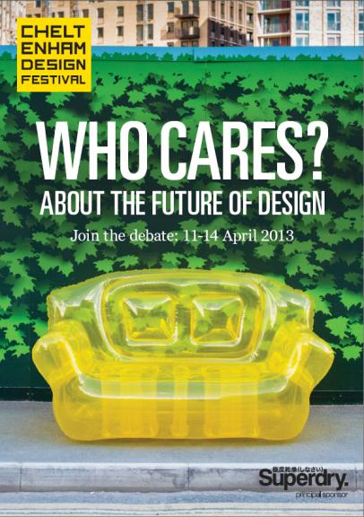CDF 2013_cover