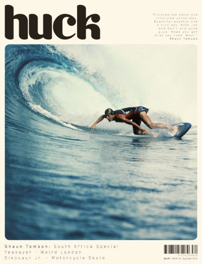 huck-034-cover