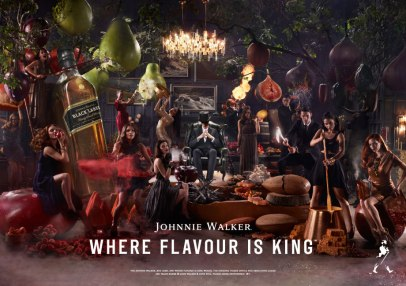 Johnnie_Walker_LoveCreative