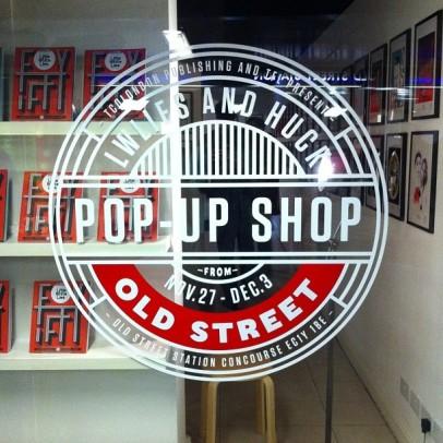 TCO_PopUpShop